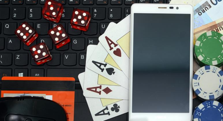 nouveau casino en ligne belge - What Do Those Stats Really Mean?
